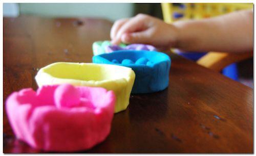 Jippo: luonnontieteitä, matematiikkaa ja teknologiaa lapsille