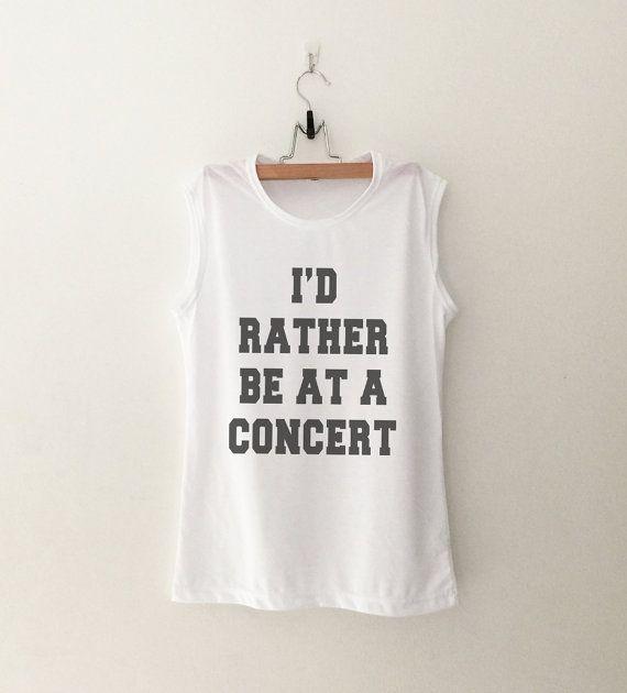 a589ea38a53 t shirts for teenage girls