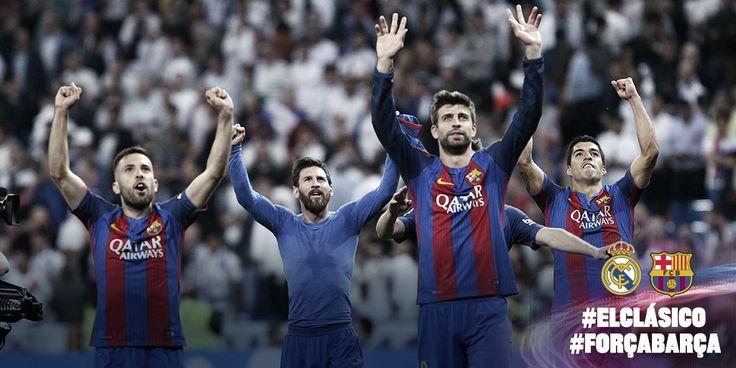 (1) FC Barcelona (@FCBarcelona)   Twitter