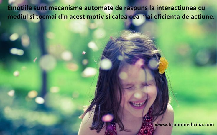Emotions are automatic mechanisms in response to interaction with the environment and for this reason they are also the most effective action. www.brunomedicina.com #emotions  #hypercoaching #coaching #hyperliving  #training #seminar #selling