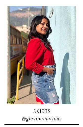 4ede5e049 Online Women Fashion Shopping Site in India - AJIO