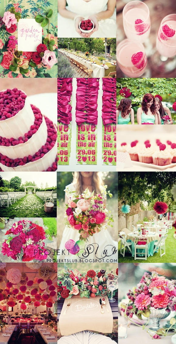 """Love is in the air"" wedding invitaton   http://projektslub.blogspot.com/2013/04/oryginalne-zaproszenia-slubne-love-is.html"