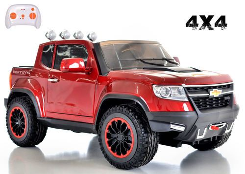 best 25 power wheel cars ideas on pinterest power wheels jeep barbie power wheels and power. Black Bedroom Furniture Sets. Home Design Ideas