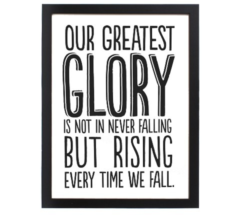 Rad   Affiche Greatest Glory
