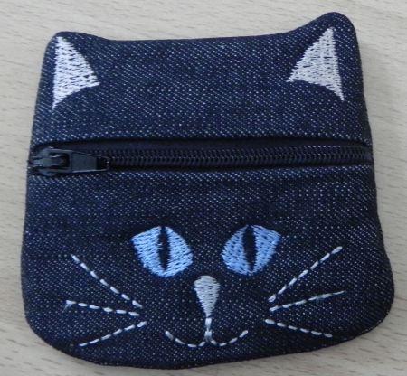 46 Best Cat Images On Pinterest Black Cats Free Machine