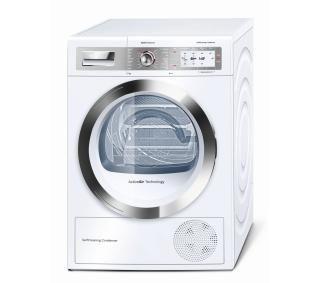 Bosch HomeProfessional WTY8878WPL - Dobra cena, Opinie w Sklepie RTV EURO AGD