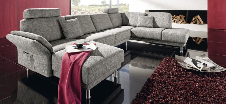 MR 577 - Meubelen -Wonen - Woonkamer - Banken - Keukens - Slaakamer -Eetkamer - Apartments - Tapijten - Musterring International