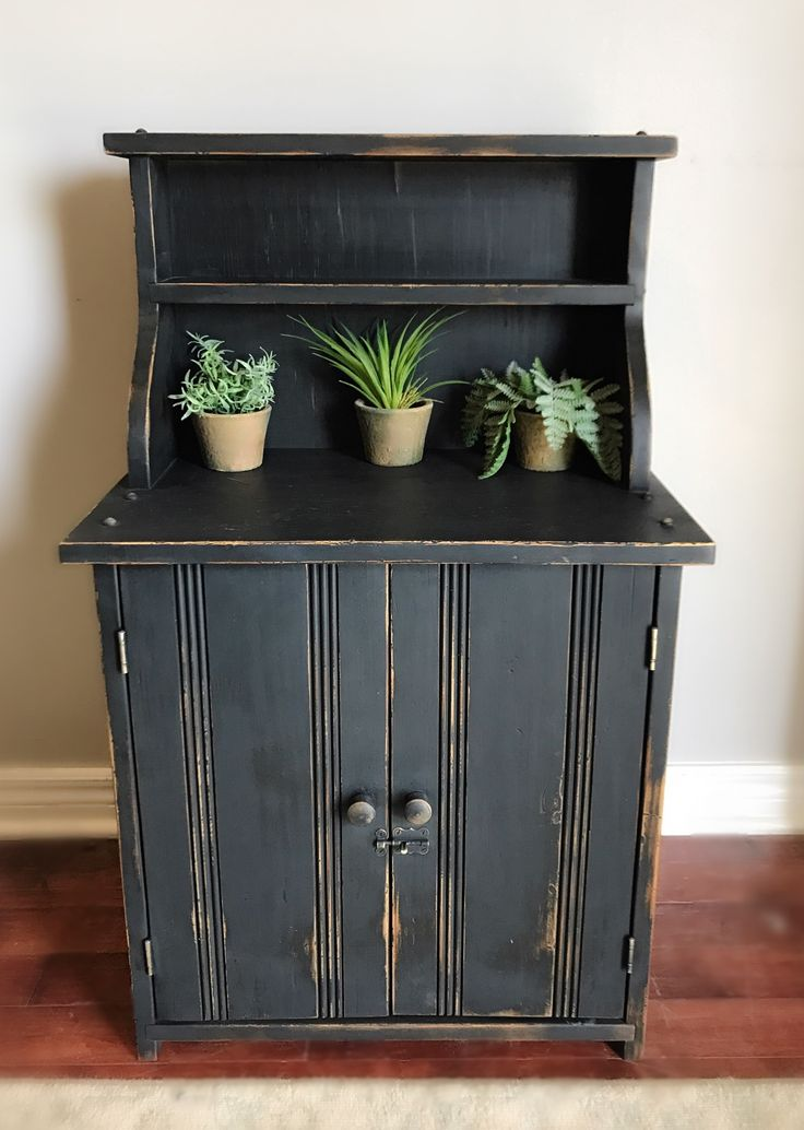 25 Best Ideas About Solid Wood Tv Stand On Pinterest