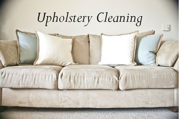 Back to New Upholstery Cleaning Brisbane offer same day couch cleaning services. Our couch cleaners work 24 hours and 7 days a week in case of an emergency lounge cleaning services. Brisbane's proficient upholstery cleaning company – 15% Discount on all couch cleaning services for seniors. Call us now:0410 452 014