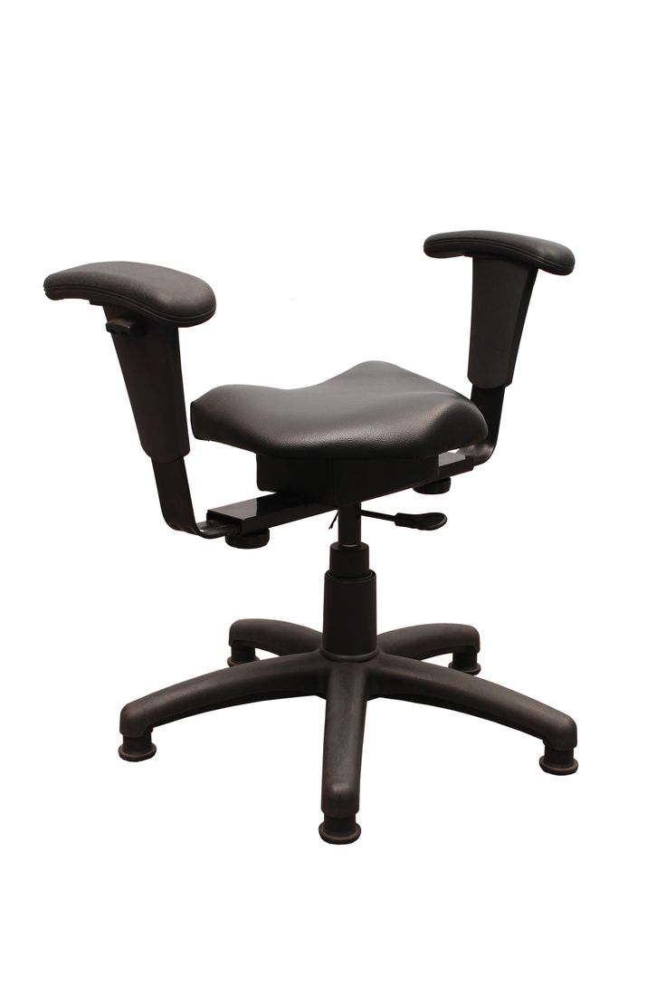 images about wobble chair and wobble seat on pinterest chiropractic