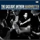 First Listen: The Gaslight Anthem, 'Handwritten'  by STEPHEN THOMPSON