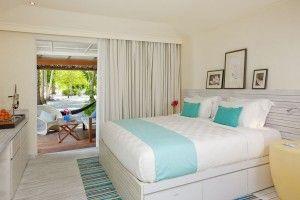 Holiday Inn Resort Kandooma Maldives - Maldives Holiday Offers