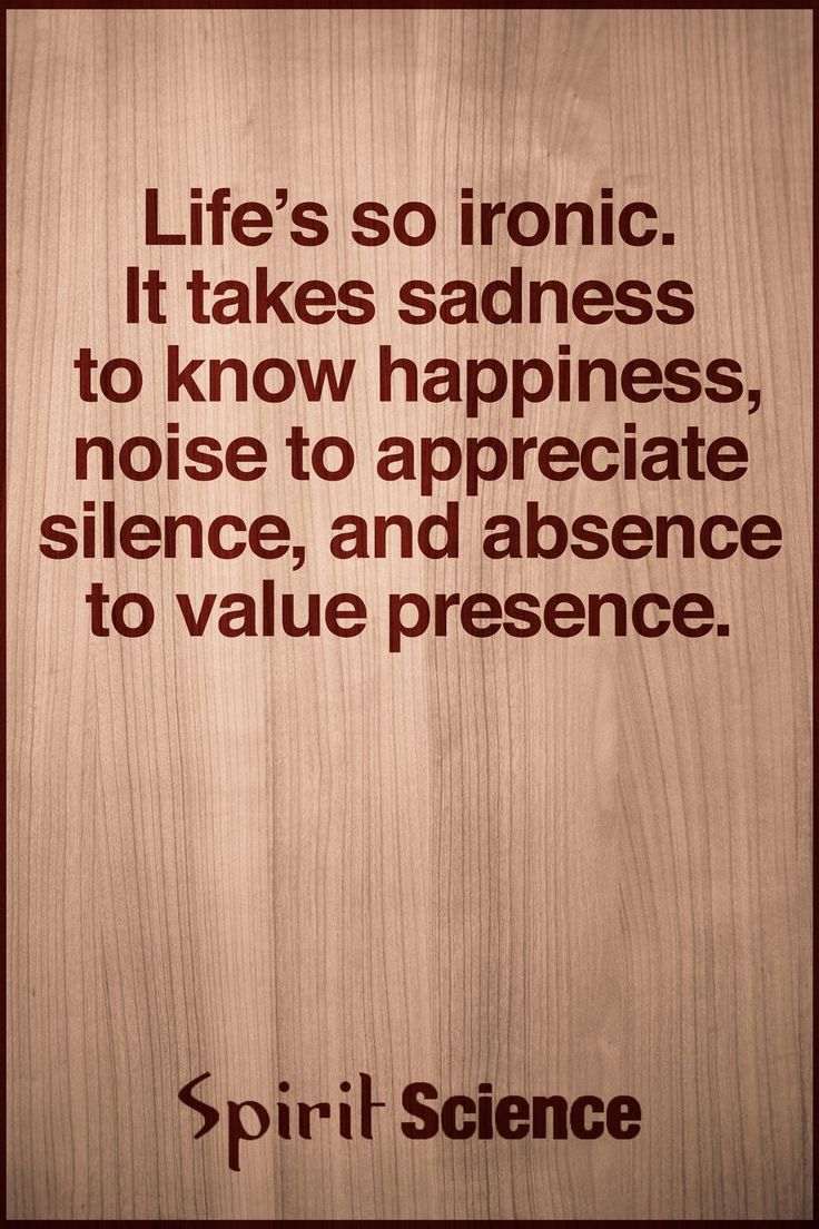 Inspirational Thoughts About Life 49 Best Spirit Science Images On Pinterest  Life Lesson Quotes