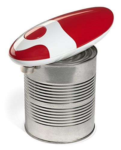 the best electric can openers having a quality can opener is a good addition to