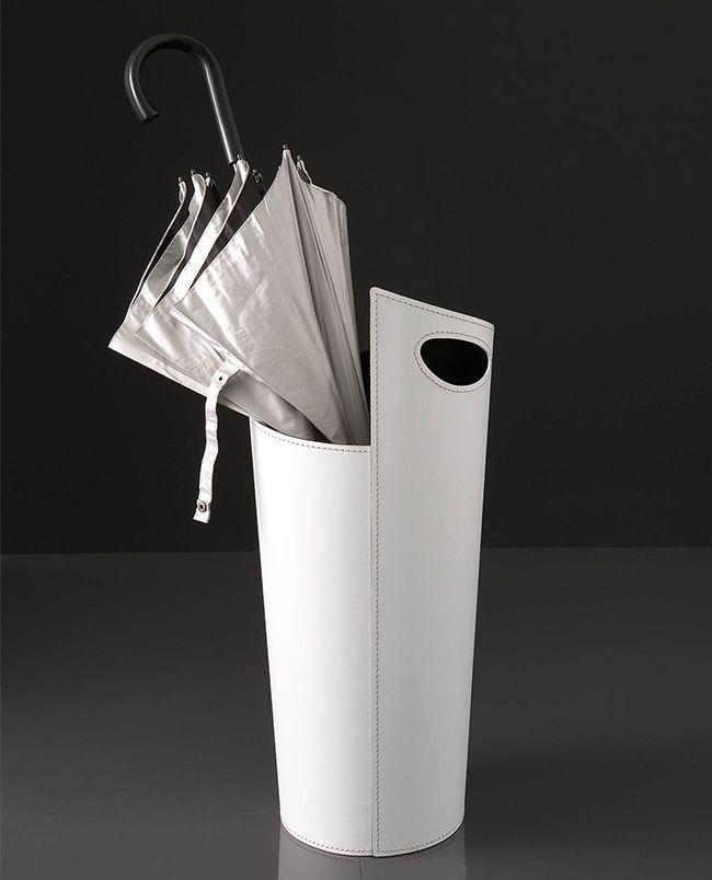 Porte-parapluie OMBO