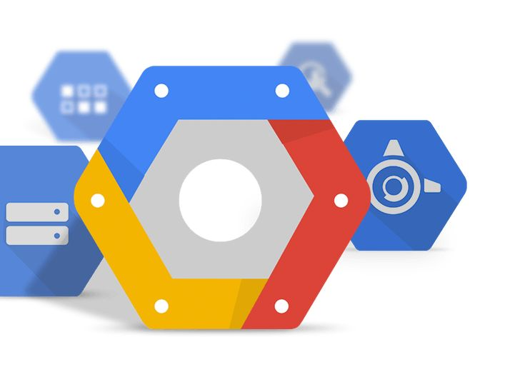 Google Cloud Launcher PaaS is not really an astonishment neither from software point of view nor from point of hardware. Historically, Google acquired all the small and medium companies which now they are known to be of Google – be it DoubleClick or Blogger.....