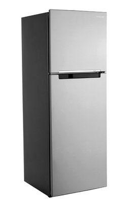 Refrigerateur congelateur en haut Samsung RT32FARADSA (3737187)