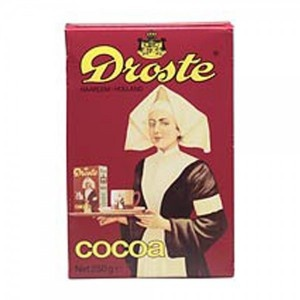 Droste Cacaopoeder