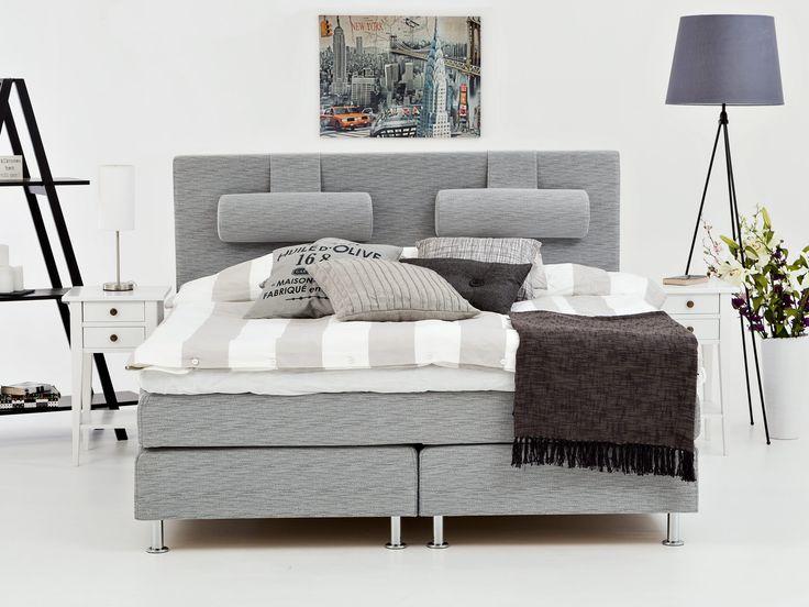 Sängar Furniturebox : Över bilder om våra sovrumsmöbler på glad romanser