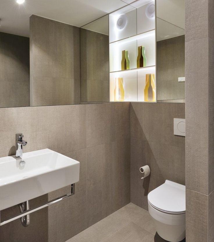 Bathroom Ideas Apartments Change Old Bathroom In Apartments: Toilets, Bathroom Lighting And Modern Bathrooms