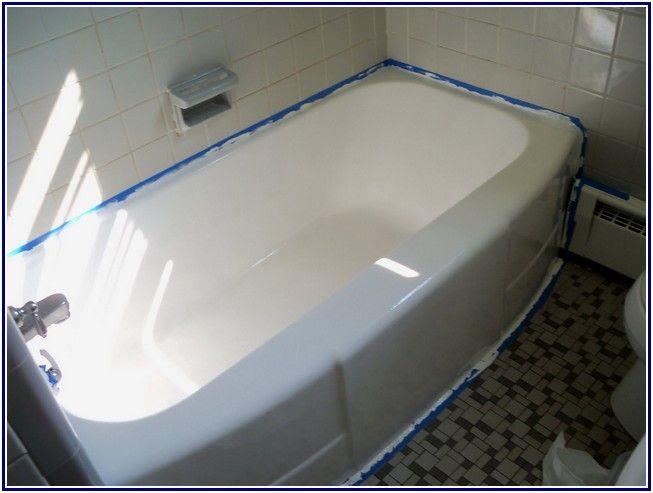 Fantastic Bath Tub Drain