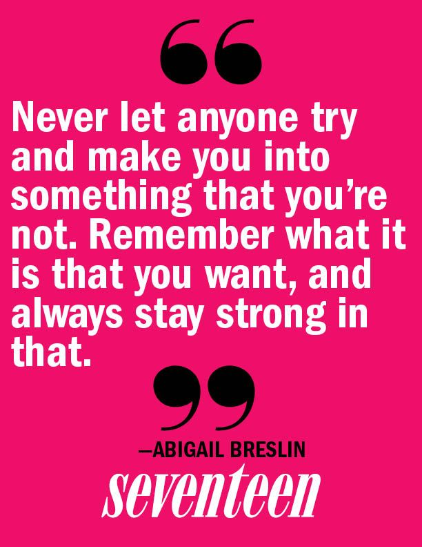 #girlpowerTruths Quotes, Quotes 3, Inspirationall Quotes, Abigail Breslin, Quotes Sayings, Favorite Quotes, Celeb Quotes, Inspiration Quotes, Comedy Quotes