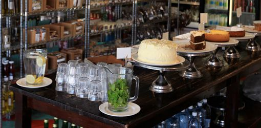 images for melissas in stellenbosch - Google Search