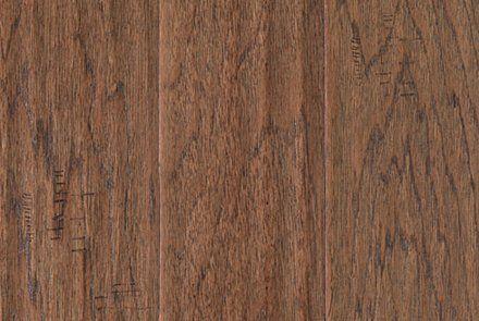 Brandymill 5 Quot Hickory Saddle In Mohawk Flooring Hardwood