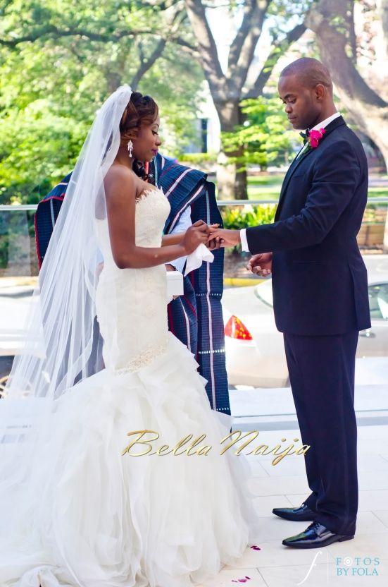 Best Bellanaija Weddings Ideas On Pinterest Traditional