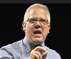 "Video: Glenn Beck Claims the Obama White House Set Up David Petraeus to ""Discredit the Military"" - No Proof as usual http://www.opposingviews.com/i/politics/2012-election/video-glenn-beck-claims-obama-white-house-set-david-petraeus-discredit"