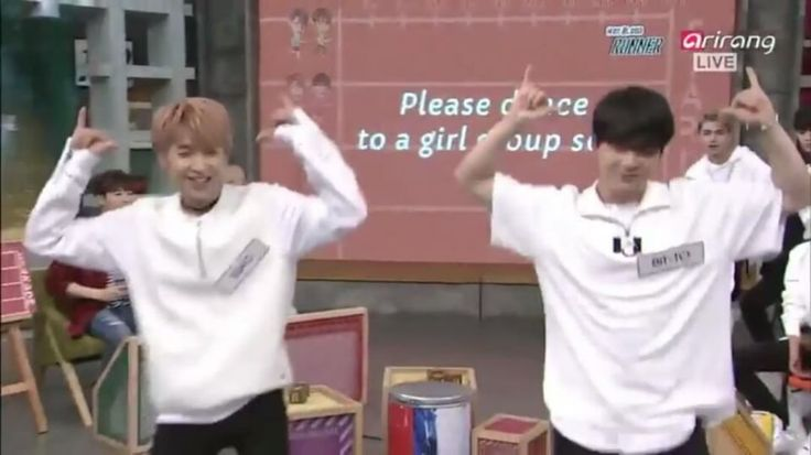 "Up10tion Members Dance To ""Signal"" By TWICE @ After School Club  #TWICE #SIGNAL  #Twice  #knockknock #Once #oneinamillion  #Jypentertainment #Tzuyu #Mina #Sana #Momo #Jihyo #chaeyoung #Nayeon #Jeongyeon #Dahyun  #1YearWithTwice #jypnation  #TwiceLovers  #twicecoaster  #TT  #Jype #Jyptwice #Signal #TWICETT #notzuyunolife #KPOP #JYP #TwiceJyp #up10tion"