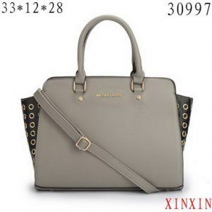 #Itisbagsok.com Replica michael kors, fake michael kors, knockoff michael kors, imitation michael kors, wholesale michael kors, Replica michael kors handbags, fake michael kors handbags, knockoff michael kors handbags, imitation michael kors handbags, wholesale michael kors handbags, http://www.itisbagsok.com/bags-handbags-michael-korse-handbags-c-1042_1484.html
