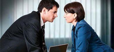 Μυστικά ψυχολογίας για να τα βγάζετε πέρα με δύσκολους ανθρώπους!