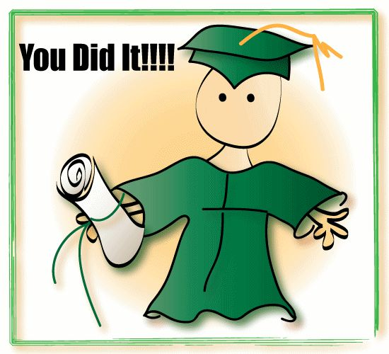 51 best «u2022«u2022« Geluk  \ Ens \/ Congrats  \ Etc »u2022»u2022» images on - free congratulation cards