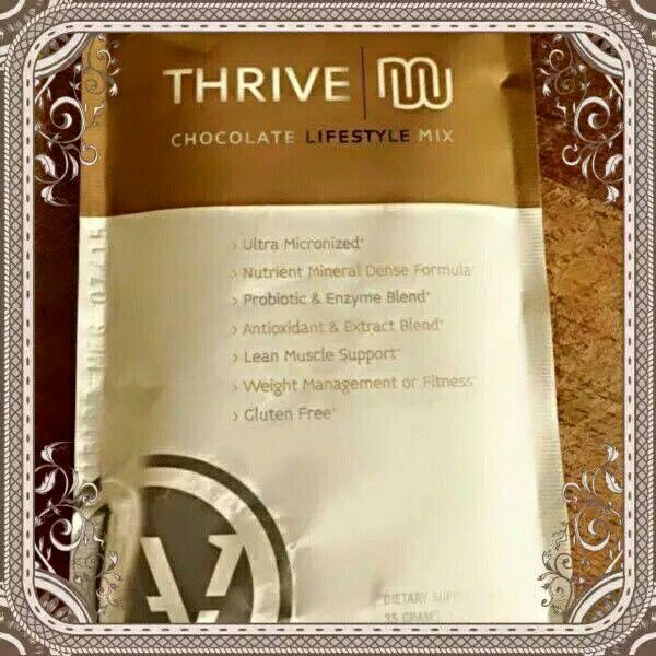 Chocolate Lifestyle Mix from LeVel! Available in a few short days. Create free account now to be notified when you can get your hands on it. https://egendron.le-vel.com #thrive  #areyouready