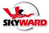 SkyWard | Website