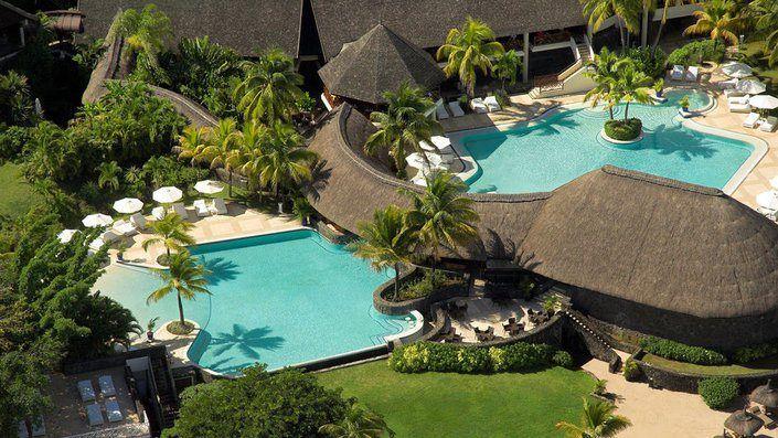 Maritim Resort & Spa Mauritius  Holidays in Mauritius - Best Hotels In Mauritius