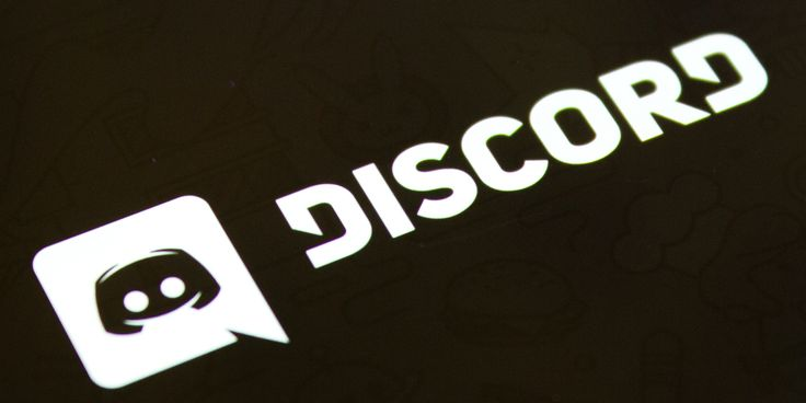 How to get verified on discord if you qualify for it to