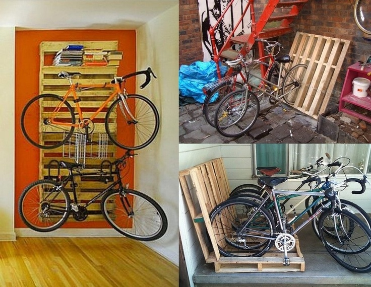 9 Best Cool Bike Stuff Images On Pinterest Bike Stuff Bicycle