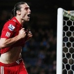 Does Andy Carroll fit the Brendan Rodgers philosophy? | EPL Opta Stats