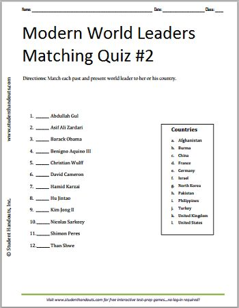 211 best K-12 Education and Learning images on Pinterest Free - canasta score sheet