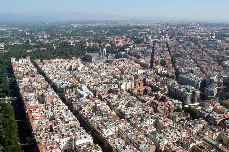 Madrid ismymusicprim.blogspot.com