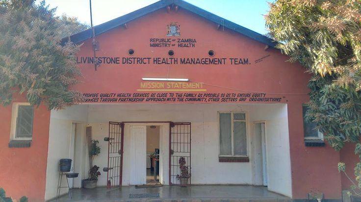 Volunteer programs in amazing Zambia with Love Volunteers!