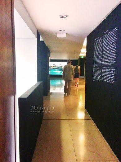 Maison Européenne de la Photographie nel Paris, Île-de-France La Maison Européènne de la Photographie è probabilmente uno dei migliori spazi parigini dedicati alla fotografia. Il museo è aperto ai fotografi emergenti oltre che alle retrospettive di grandi nomi del campo come Larry Clark et Martine Barrat