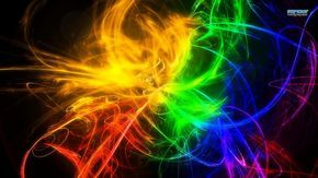 Cool Backgrounds: Find best latest Cool Backgrounds in HD for your PC desktop background & mobile phones.