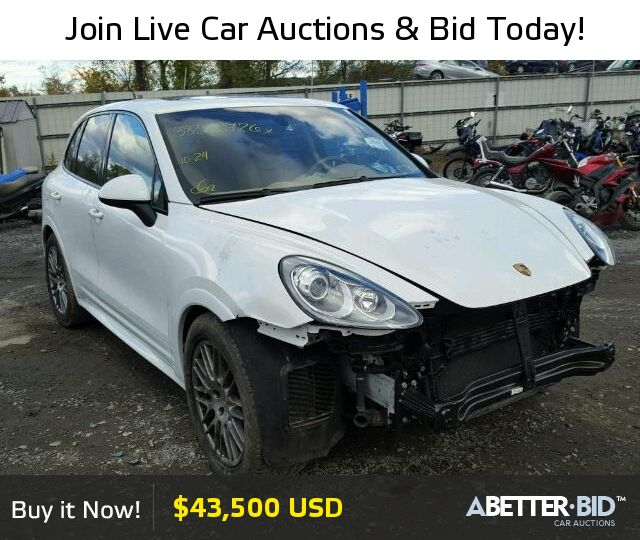 1000 images about salvage exotic and luxury cars for sale on pinterest. Black Bedroom Furniture Sets. Home Design Ideas