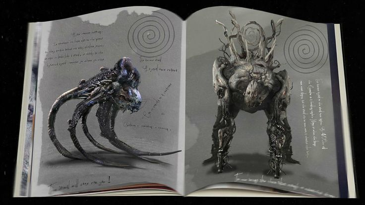 Paul Gerrard :  Company of Shadows First Artbook. Paul Gerrard :  Company of Shadows Promo Video for Crowdfunded Project on IT'S ART : http:...