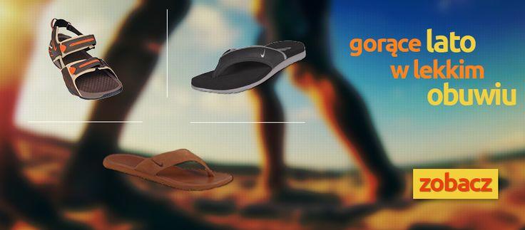 http://bit.ly/extraobuwie obuwie letnie