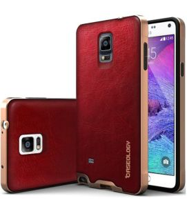 Samsung Galaxy Note Case - Different Collections of Samsung Galaxy Note Cases | XpressionPortal