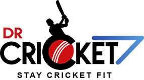 All the latest Cricket news and analysis on Drcricket7.com